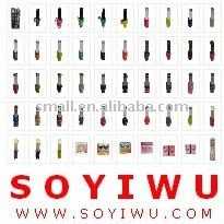Cosmetic  -  POWDER  - 8074 - Login Our Website to See Prices for Million Styles from Yiwu Market