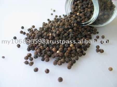 Полезные свойства черного перца.  Рекомендуется он при хроническом...