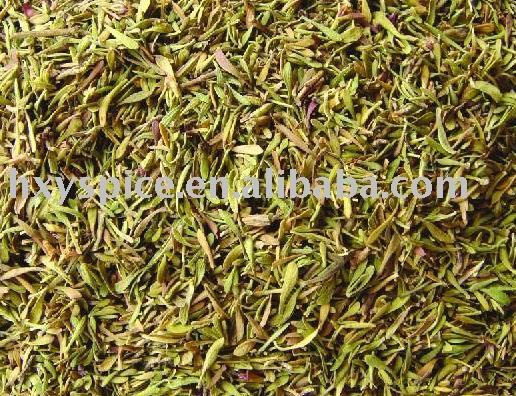 Thyme Seasoning