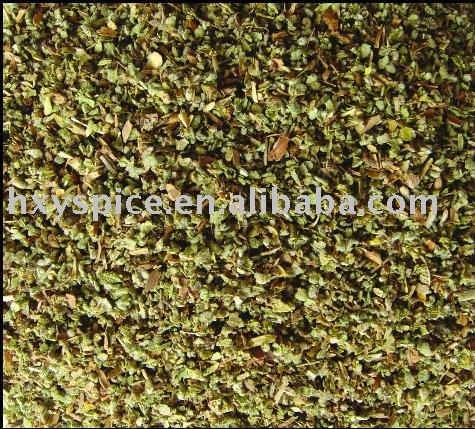 White Sage Powder – Mountain Rose Herbs