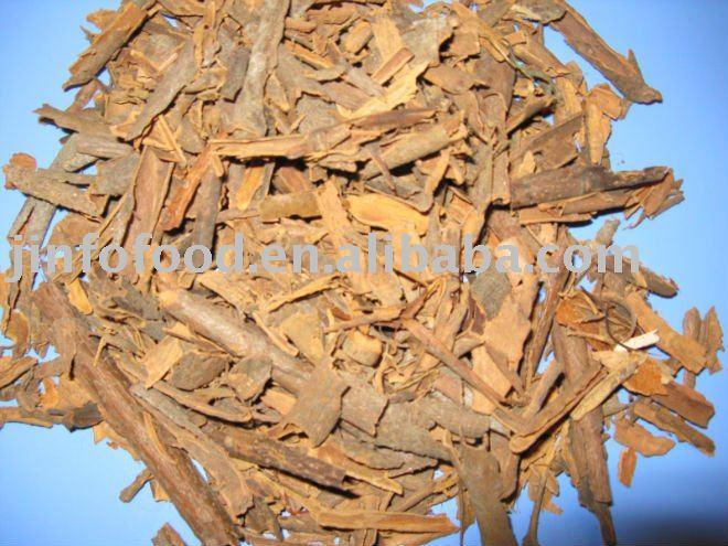 Cinnamon/Cassia Broken
