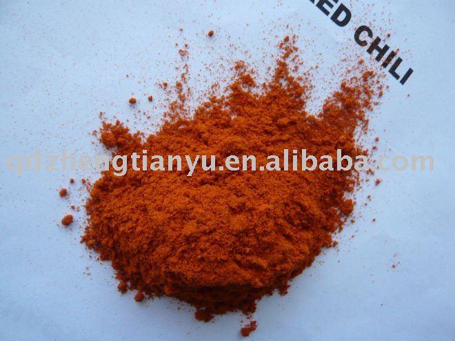 hot   spice   powder
