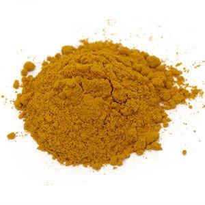 Tamilnadu Turmuric Powder