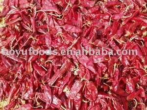 sell 2008 crop chili pods,dried chili,red chili,chili powder,chili crush,chili seeds,chili flake