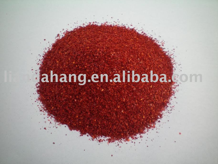 Dehydrated Chili Powder, Dehydrated Chili Powder, Spice
