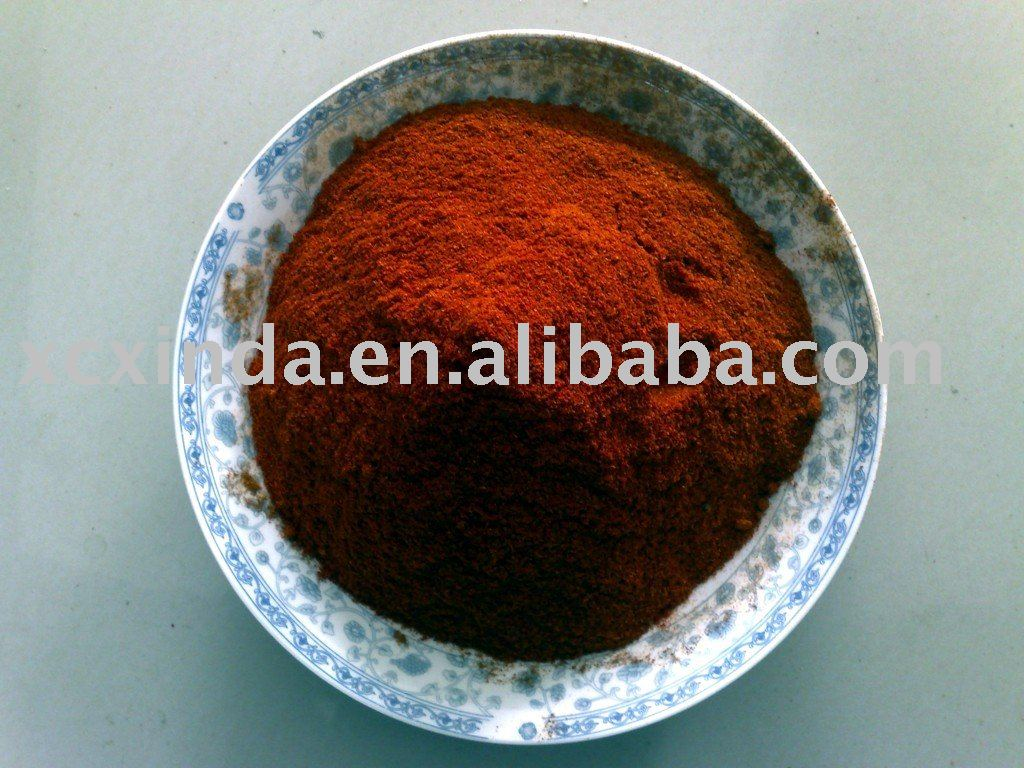 chilli powder,chilli products