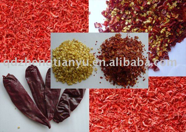 red   chilli / Yidu   red   chilli /  yidu   chilli /dry  chilli