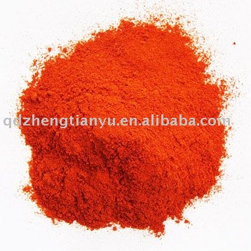 09 hot red pepper powder
