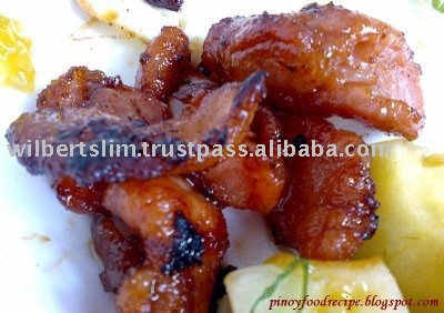 Tocino Savory Flavor/ Seasonings