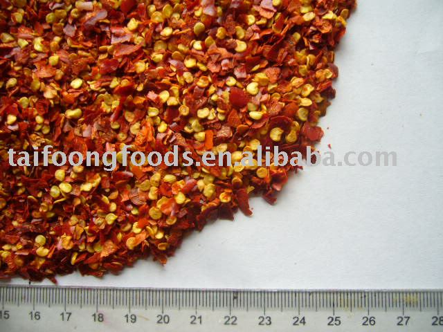 red   chili   flakes .