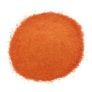 Tomato powder suppliers