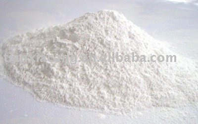 good double-effect baking powder for food additive