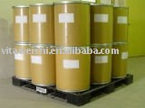 chemical synthesis fat soluble Beta Carotene 5% SD 7235-40-7 gmp approval