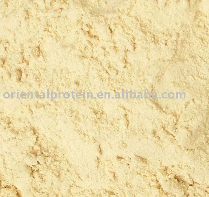 Pea Protein Concentrate (Special)
