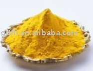 Azodicarbonamide (ADA) flour improver