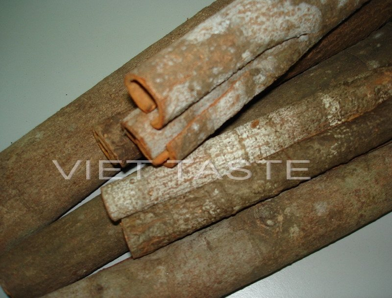 Tube Cinnamon (Cassia) products,Vietnam Tube Cinnamon (Cassia) supplier800 x 608 jpeg 99kB
