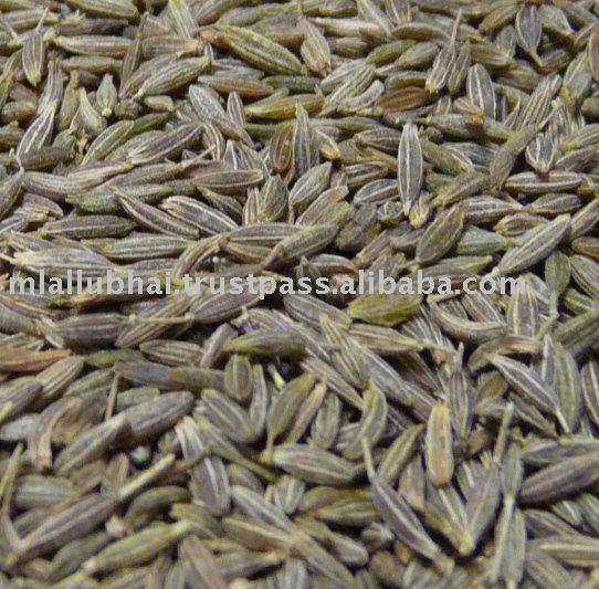 Black cumin Seeds products,India Black cumin Seeds supplier