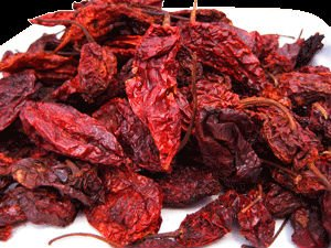 photo bhut jolokia