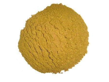 coriander cumin powder products,India coriander cumin ...