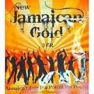Jamaican Gold