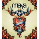 maya pot pourri 3g
