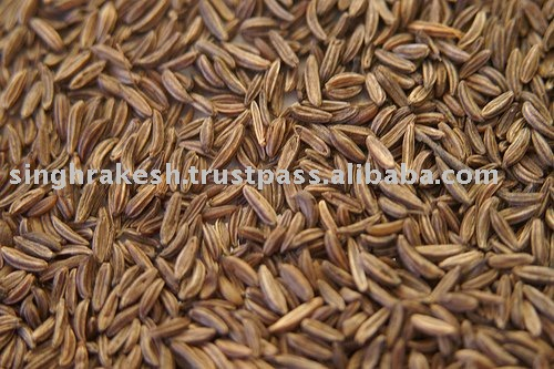 Caraway Seed products,India Caraway Seed supplier Caraway Seeds Indian Name
