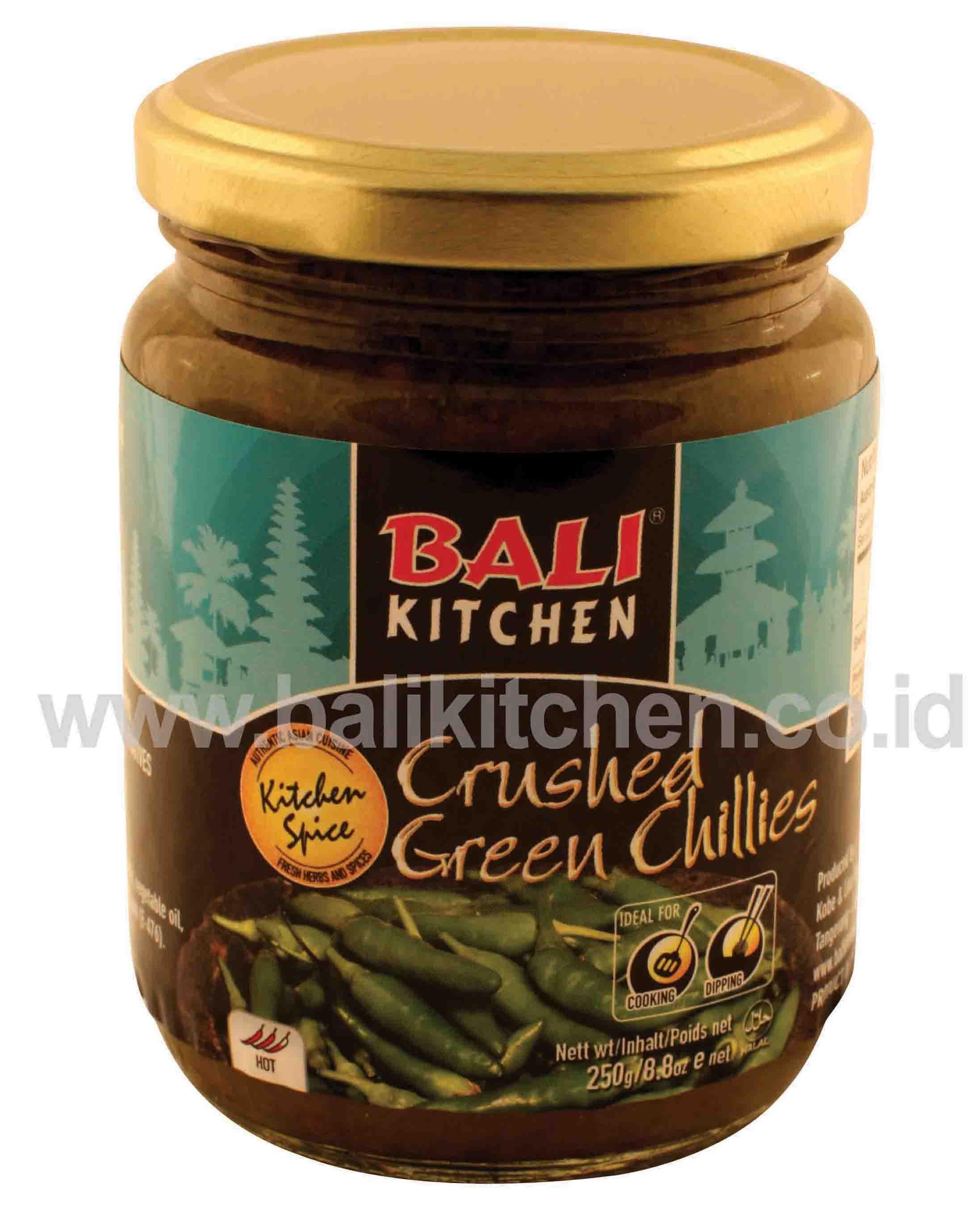 recipe: green chile sambal [19]