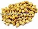 Coriander Seeds,coriander powder,coriander
