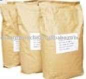 Food grade ammonium bicarbonate 99 6 products china food - Bicarbonate d ammonium cuisine ...