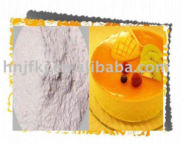 cake emulsifier for Bakery products,China cake emulsifier ...