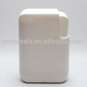 small pill dispenser
