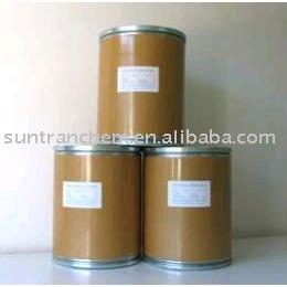 DL-Malic Acid  Powder Food Grade