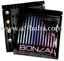 Bonzai 3gr