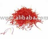 """Lovely Fresh"" Brand Indian Kashmiri Saffron"