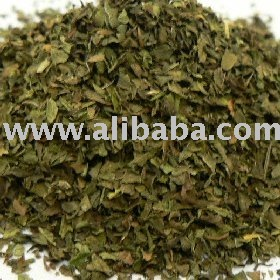 cheap dried Spearmint Available