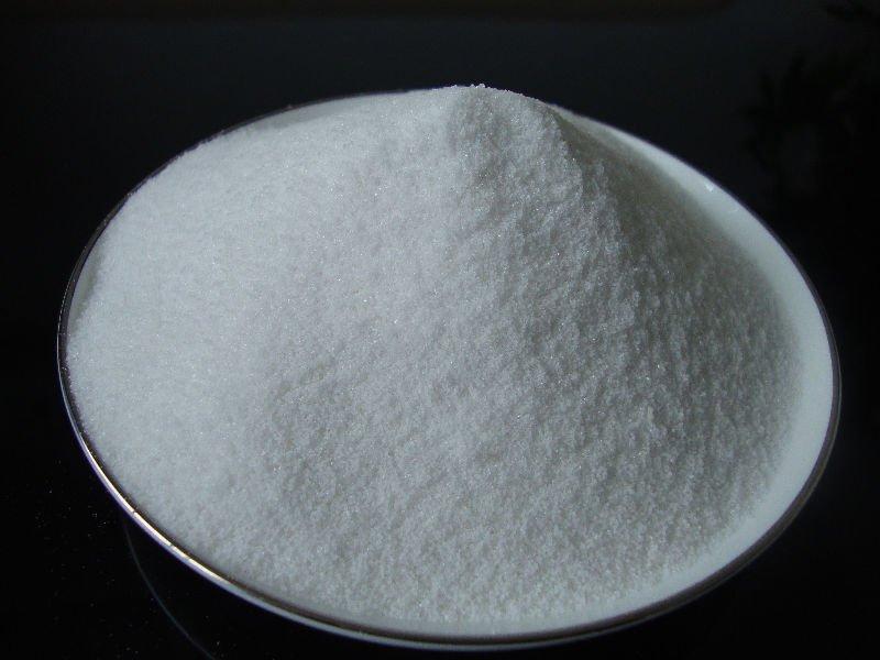 Сульфит натрия как сделать в домашних условиях