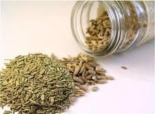 Carom Seed (Ajwain) products,India Carom Seed (Ajwain ...