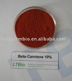 Top quality Beta-Carotene