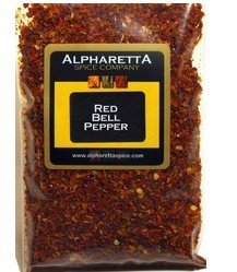 Bulk herbs amp spices chipotle pepper powder products