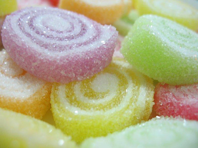 Food Skin Gelatin (edible gelatin,skin gelatin)