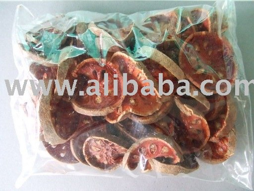 Bengal Quince Tea products,Thailand Bengal Quince Tea supplier