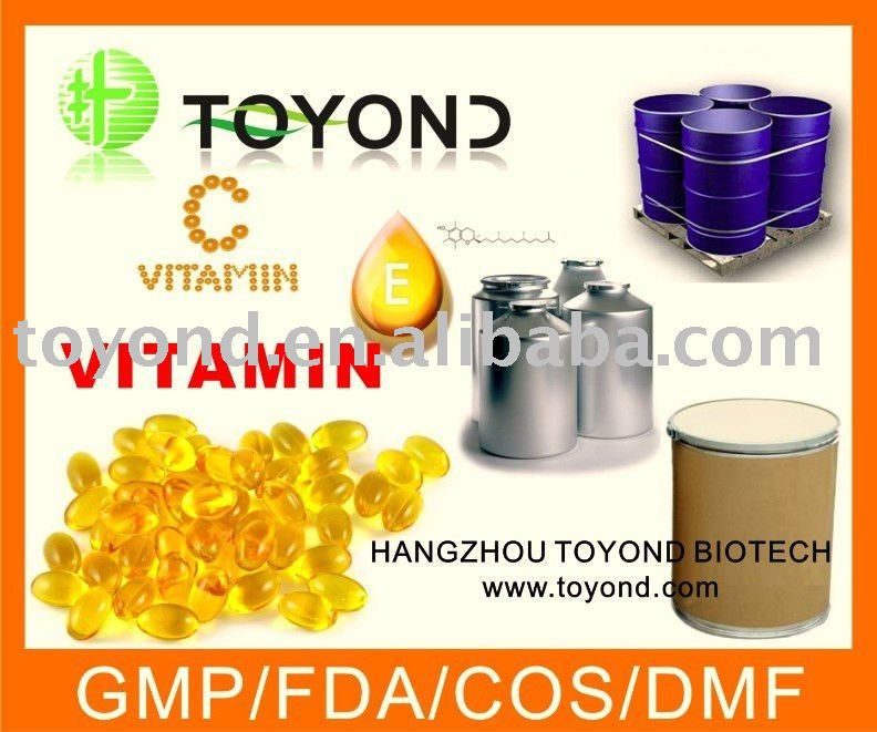Vitamin Premix products,China Vitamin Premix supplier