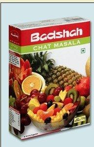 how to make chat masala at home in hindi