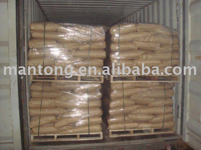 red   oxide  metal primer  food additive food grade glycine
