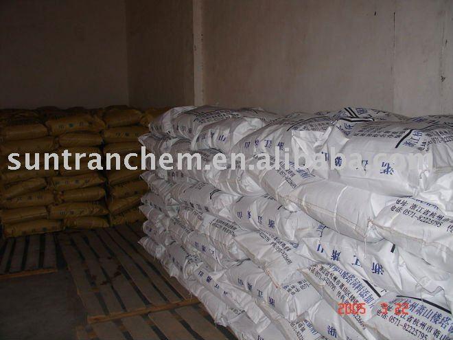 L-Tartaric Acid Manufacturer