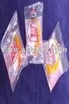 Adabi 2 Spices