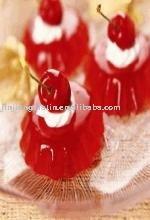 halal gelatine, edible gelatin for can candy ham