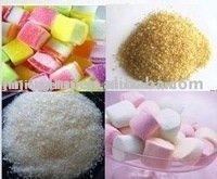 food gelatine, edible gelatin ( skins or bones gelatin powder,fresh animal gelatin )