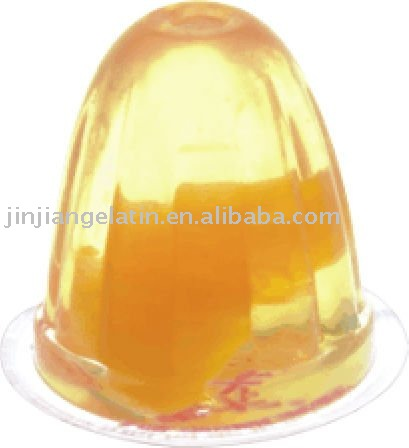 halal gelatin, edible fish gelatin (fresh skins gelatin for jelly, cake,and icecreem)