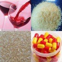 how to make gelatin powder at home
